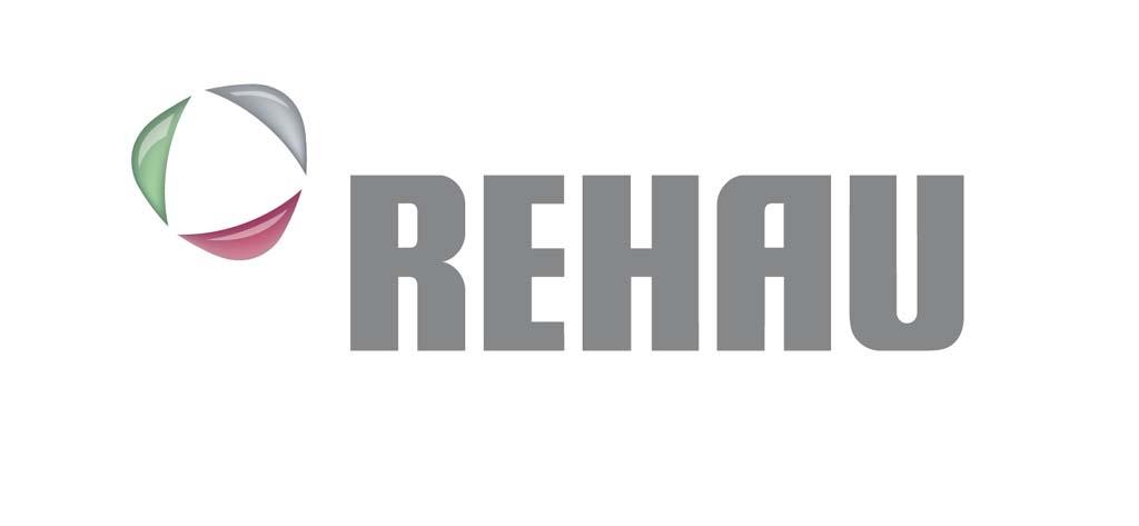 Трубы и фитинги Rehau Rautitan